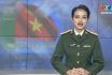 Quốc phòng trên đất Tổ - Thế trận quốc phòng
