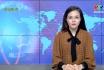 Bản tin quốc tế 11h45 ngày 25-3-2020