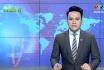 Bản tin quốc tế 11h45 ngày 29-3-2020