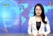 Bản tin quốc tế 11h45 ngày 15-5-2020
