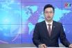 Bản tin quốc tế 11h45 ngày 9-12-2020