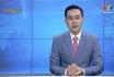 Bản tin quốc tế 18h45 ngày 1-11-2020