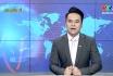 Bản tin quốc tế 18h45 ngày 13-1-2020