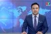 Bản tin quốc tế 18h45 ngày 27-2-2021