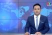 Bản tin quốc tế 18h45 ngày 12-4-2021