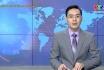 Bản tin quốc tế 18h45 ngày 19-1-2020