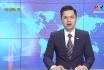 Bản tin quốc tế 18h45 ngày 10-2-2020