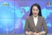 Bản tin quốc tế 18h45 ngày 24-2-2020