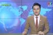 Bản tin quốc tế 18h45 ngày 28-2-2020