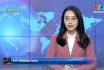 Bản tin quốc tế 11h45 ngày 17-1-2020