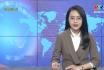 Bản tin quốc tế 11h45 ngày 24-2-2020