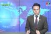 Bản tin quốc tế 11h45 ngày 27-2-2020