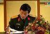 Quốc phòng trên đất Tổ - Triển khai đồng bộ trong công tác tuyển quân
