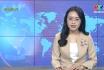 Bản tin quốc tế 18h45 ngày 26-2-2020