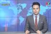 Bản tin quốc tế 18h45 ngày 17-11-2019
