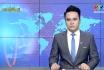 Bản tin quốc tế 11h45 ngày 30-3-2020