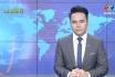 Bản tin quốc tế 11h45 ngày 9-2-2020