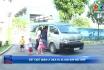 Siết chặt quản lý dịch vụ xe đưa đón học sinh