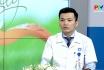 Bệnh liệt dây thần kinh số 7 ngoại biên