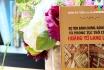 Sự tích bánh chưng, bánh giầy và phong tục thờ cúng hoàng tử Lang Liêu
