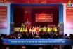 Thành phố Việt Trì gặp mặt kỷ niệm ngày nhà giáo Việt Nam