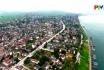 Thanh Thủy 20 năm xây dựng và phát triển