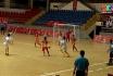 Nhịp sống thể thao - Vòng loại giải bóng đá thiếu niên nhi đồng toàn quốc