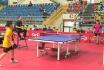 Giải vô địch bóng bàn, cầu lông tỉnh Phú Thọ năm 2020