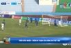 Trần Hữu Nghĩa - Niềm hy vọng của bóng đá Phú Thọ