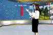 Dự báo thời tiết ngày 10-9-2020