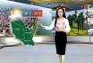 Dự báo thời tiết ngày 24-8-2020