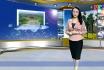 Dự báo thời tiết ngày 2-5-2020