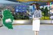 Dự báo thời tiết ngày 30-12-2020