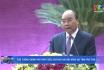 Thủ tướng Chính phủ phát biểu chỉ đạo Đại hội Đảng bộ tỉnh Phú Thọ