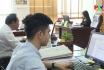 Thi đua nước rút hoàn thành thu ngân sách nhà nước năm 2019