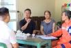 Tiết kiệm điện trong gia đình
