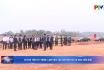 Bí thư tỉnh ủy thăm, làm việc tại KCN Phú Hà và KCN Cẩm Khê