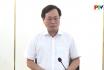 Chủ tịch UBND tỉnh làm việc tại huyện Thanh Thủy và huyện Tam Nông