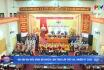 Đại hội đại biểu Đảng bộ huyện Lâm Thao lần thứ XXX, nhiệm kỳ 2020-2025