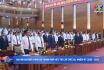 Đại hội đại biểu Đảng bộ thành phố Việt Trì lần thứ XXI, nhiệm kỳ 2020-2025