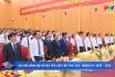 Đại hội Đảng bộ huyện Yên Lập lần thứ XXIV, nhiệm kỳ 2020-2025