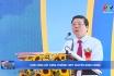 Khởi công xây dựng trường THPT Chuyên Hùng Vương