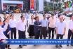 Kiểm tra công tác chuẩn bị tổ chức Đại hội Đảng bộ Tỉnh lần XIX, nhiệm kỳ 2020-2025