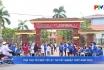 Phú Thọ tổ chức tốt Kỳ thi tốt nghiệp THPT năm 2020