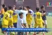 Nhìn lại giải bóng đá Thiếu niên, Nhi đồng tỉnh Phú Thọ Cup Truyền hình - VNPT năm 2019