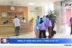 Phòng lây nhiễm chéo Covid-19 trong cơ sở y tế