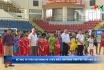 Bế mạc và trao giải Bóng đá Thiếu niên, Nhi đồng tỉnh Phú Thọ năm 2019