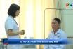 Kết hợp các phương pháp điều trị bệnh khớp