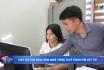 Hiệu quả ứng dụng công nghệ thông tin ở thành phố Việt Trì