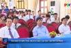 Tọa đàm 50 năm thực hiện di chúc của Chủ tịch Hồ Chí Minh